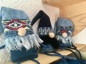 Manócska - Rethy Fashion