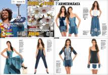 Fashiontravel 13 nyar | Rólunk - Rethy Fashion