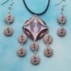 Kapszula ékszer 0128 - Rethy Fashion