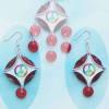 Kapszula ékszer 0133 - Rethy Fashion