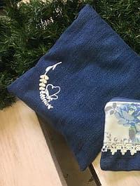 3 db-os ajándékcsomag 1. - Rethy Fashion