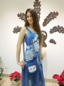 Réthy Fashion - ENIKŐ kollekció