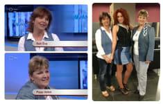 Duna Tv | Rólunk - Rethy Fashion