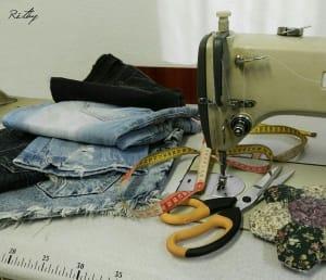 farmerszerviz | Ajánlataink - Rethy Fashion