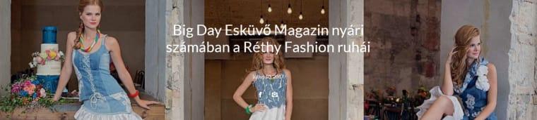 Matyó kollekció – avagy mi köze van a lyukas farmernak egy hímzett terítőhöz | Rethy