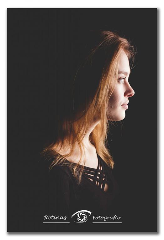 Retinas Fotografie, Portretfoto, portret, portretten, portretfotograaf, studioportret, fotostudio, fotograaf, rijswijk, den haag, rotterdam, zuid-holland, fotografen,