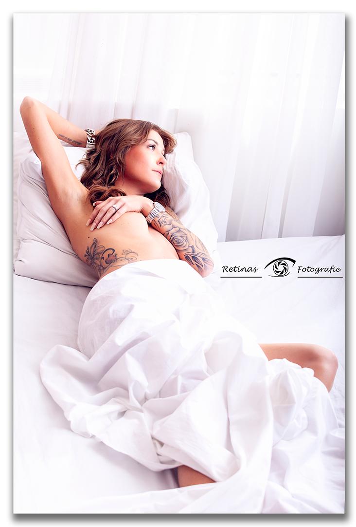 Sensuele fotoshoot, sensueel & Lingerie, boudoir, fotoshoot, fotosessie, lingerie fotoshoot, fotoshoot in lingerie, sexy fotoshoot, boudoir fotograaf,
