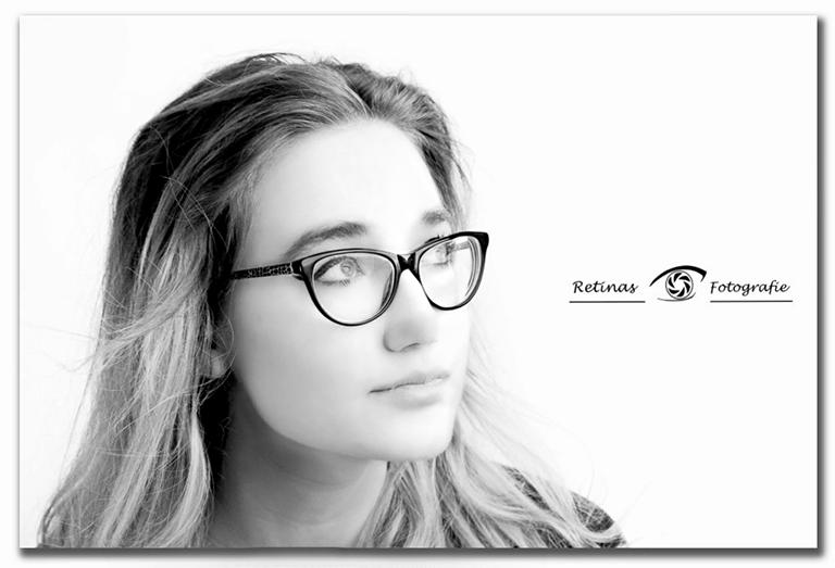 Karolina - Behind the scenes, Fotografie, Portretfoto, portret, portretten, portretfotograaf, studioportret, fotostudio, fotograaf, rijswijk, den haag, rotterdam, zuid-holland, fotografen,