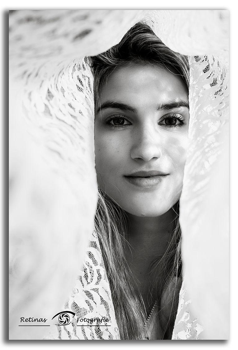 Reviews, Retinas Fotografie, Portretfoto, portret, portretten, portretfotograaf, studioportret, fotostudio, fotograaf, rijswijk, den haag, rotterdam, zuid-holland, fotografen,