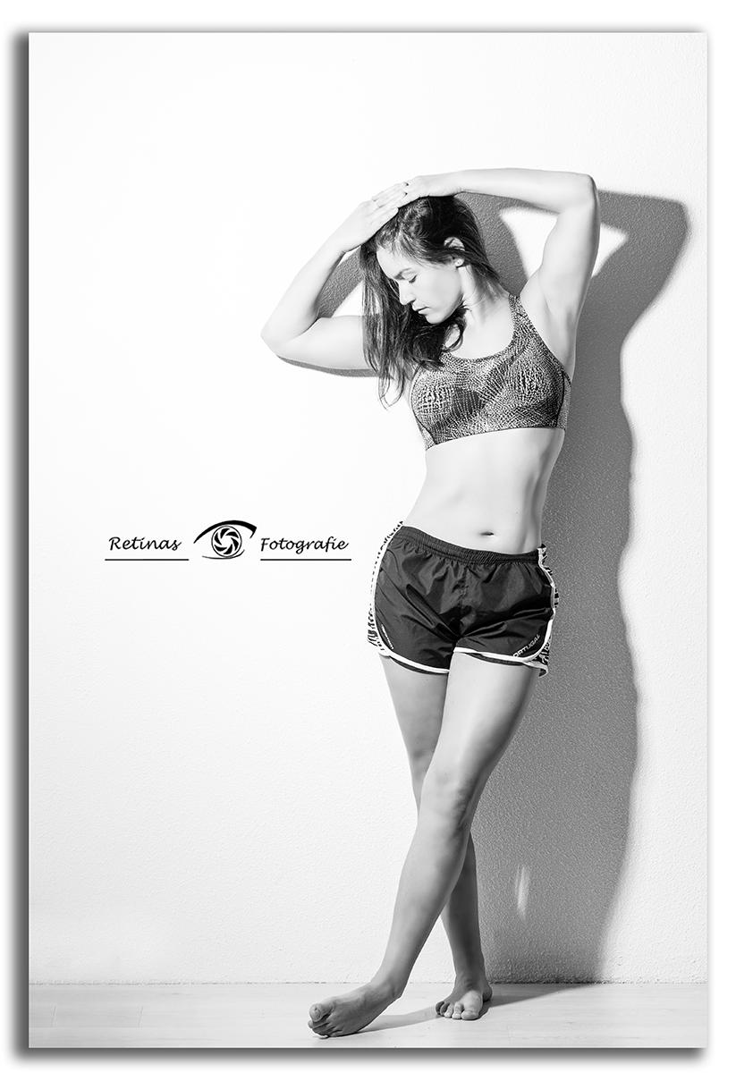 Fitness fotoshoot, sport, sportfotograaf, fitgirl, fitness, fotoshoot, fotograaf, fotostudio, rijswijk, den haag, rotterdam,