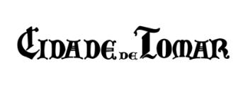 """Cidade de Tomar (PT): """"Adriano Neves, tomarense, vencedor da edição 2015 do Sony World Photography Awards"""""""