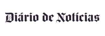 """Diário de Notícias (PT): """"O engenheiro que viaja para fotografar"""""""