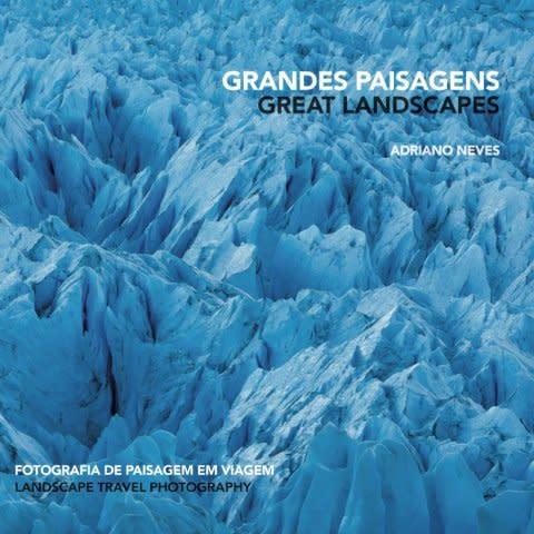 """Great Landscapes"""