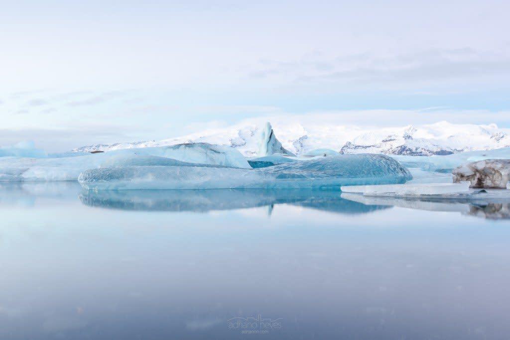 IS_20131229-111405-Jokulsarlon-Glacier-Lagoon-I-Iceland_acn_1600L_100JPG