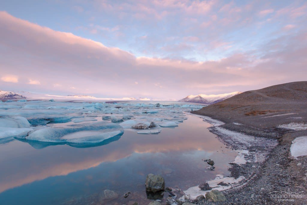 IS_20131229-124031-JU00f6kulsU00e1rlU00f3n-Glacier-Lagoon-II-Iceland_acn_1600L_100JPG