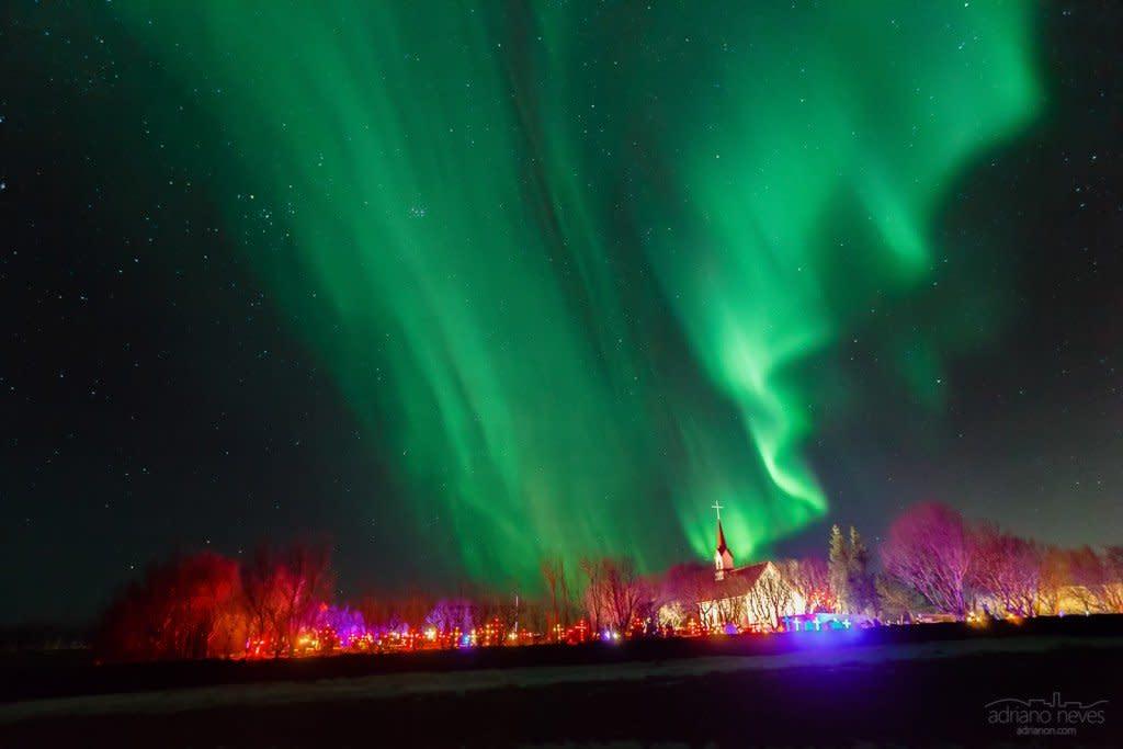 Summon - Iceland