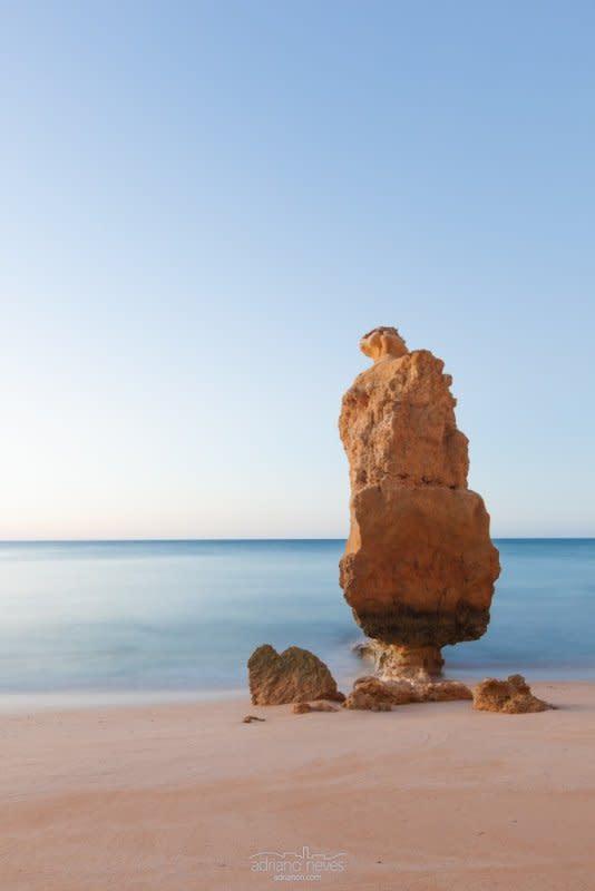 Set Sail - Portugal, Algarve