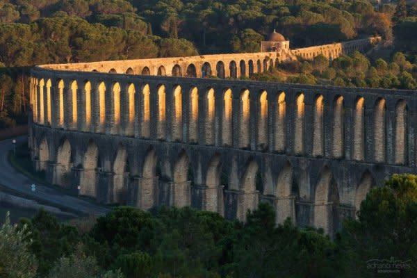 PT_20131215-174734-Pegoes-Aqueduct-Portugal-Tomar_acn_1600L_100JPG