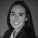 Andrea Tobin, CMO