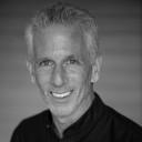 Josh Wexler, CEO