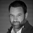 Matt Cox, VP Finance