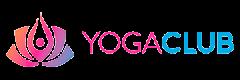 Yoga Club Logo