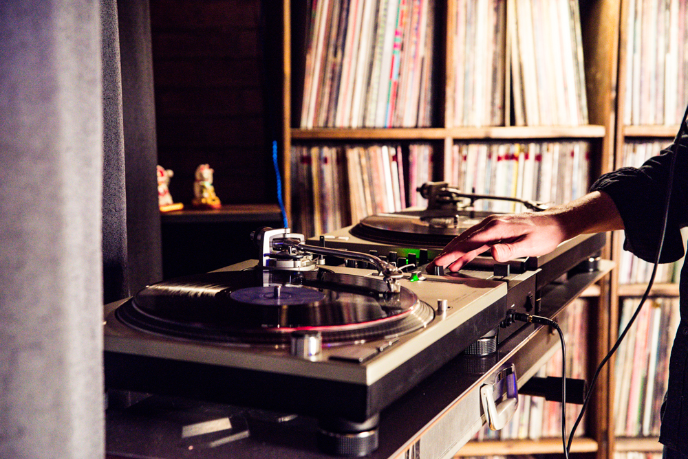 10 Reasons Your Record Might Be Skipping | Reverb LP