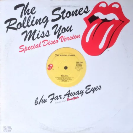 Which Rolling Stones Records Should I Buy? A Guide to