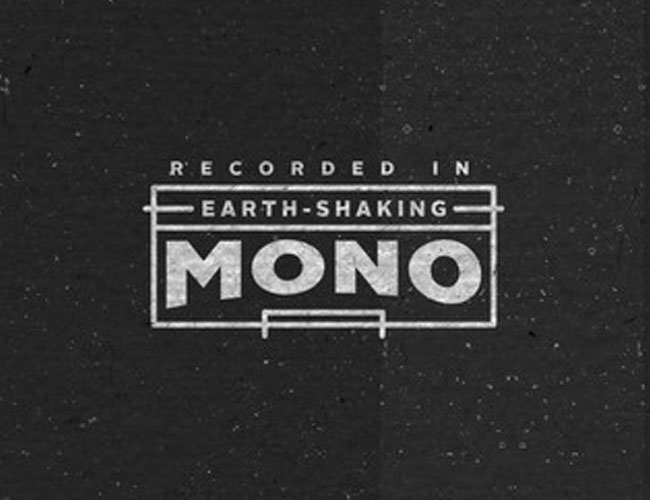 Mono vs  Stereo: Which Version of a Record Should I Buy? | Reverb LP