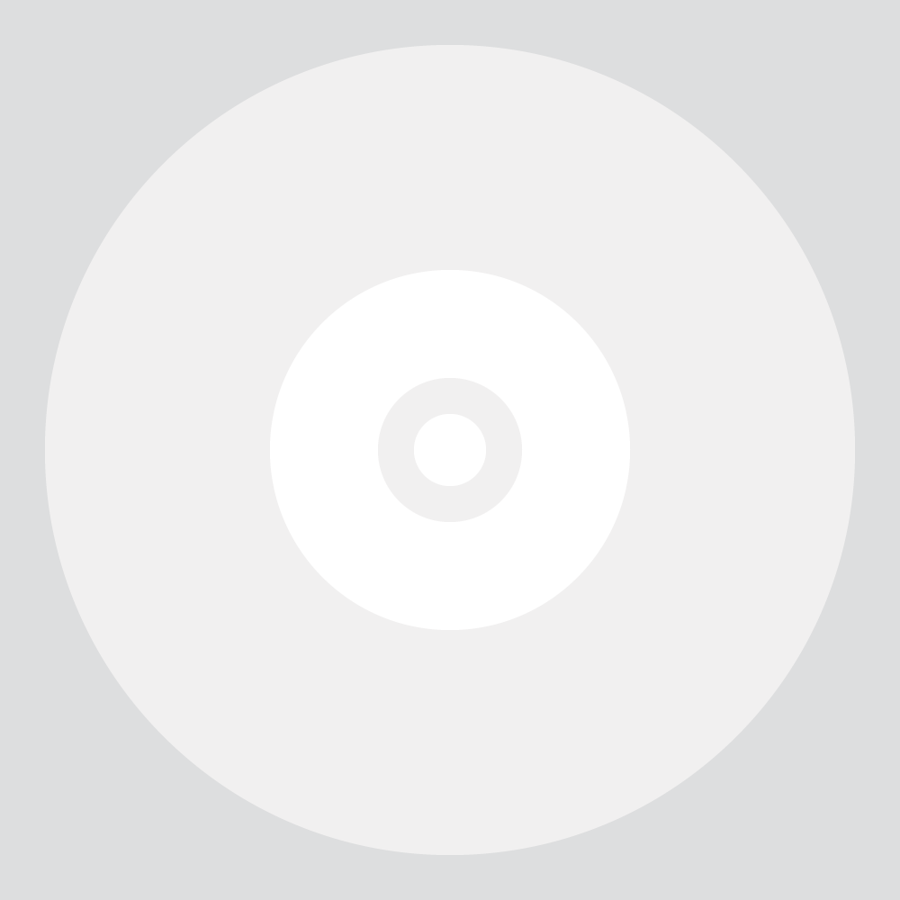 The Love Notes - Rumble - Vinyl