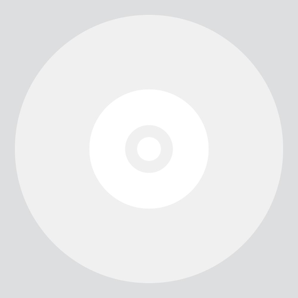 Aerosmith Draw The Line Vinyl
