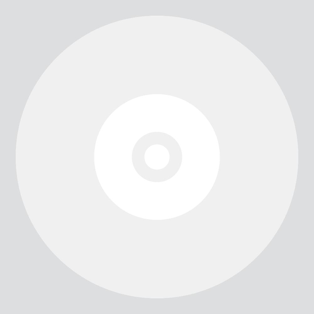 Various - Ugly Things #3 - Vinyl