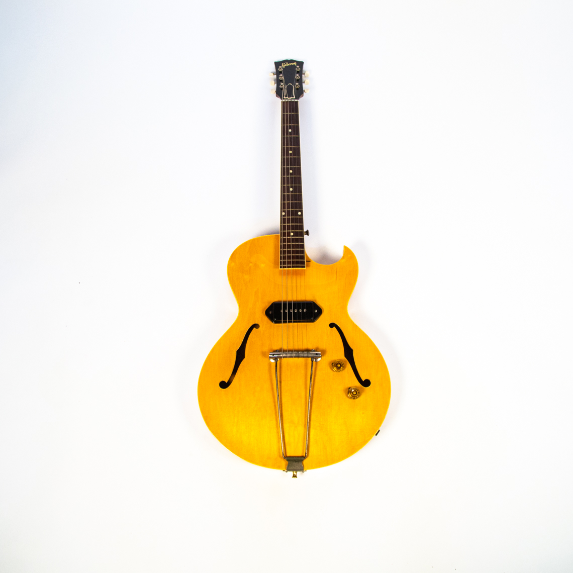 1950s Gibson ES-225T
