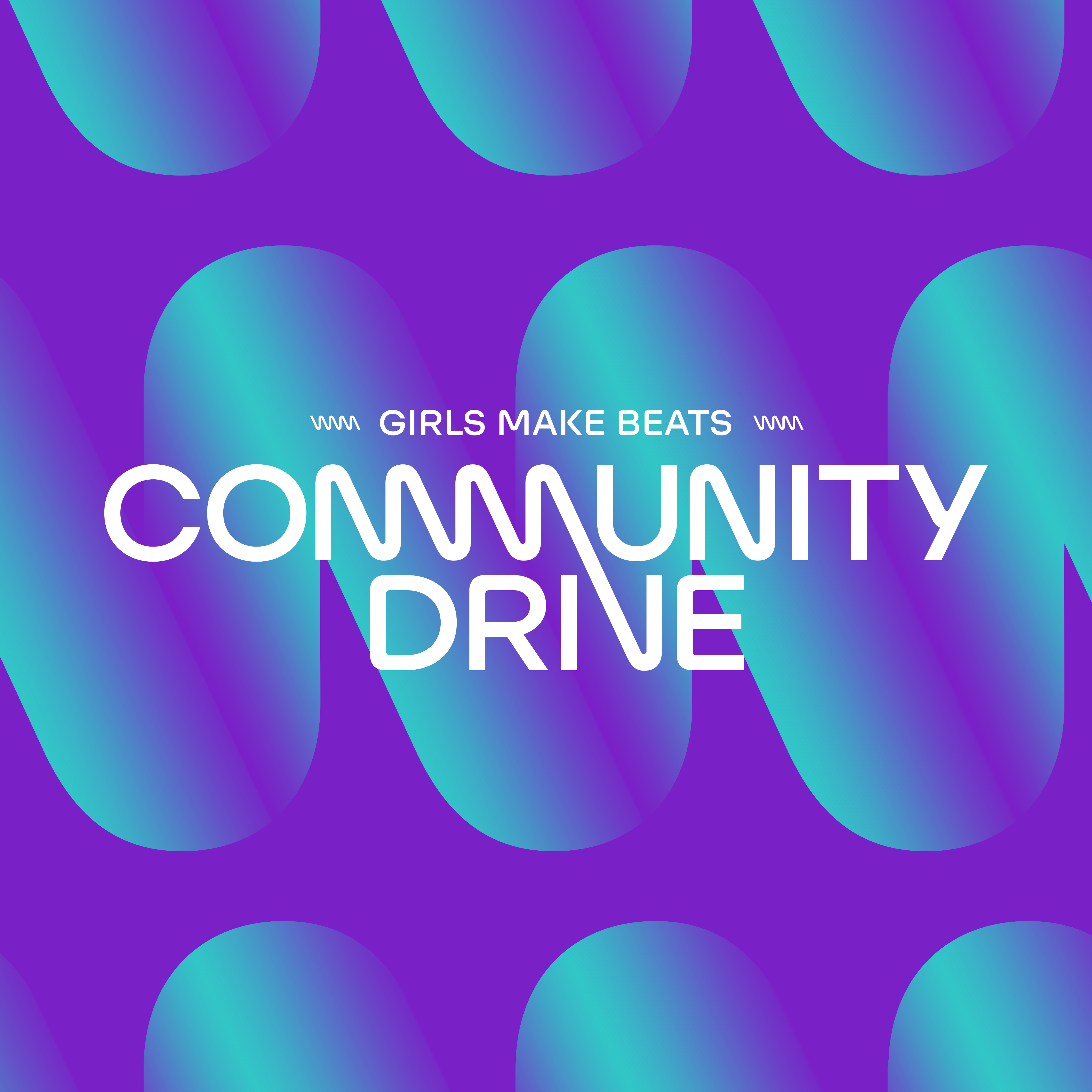 Download the free Community Drive 2021 Sound Pack here