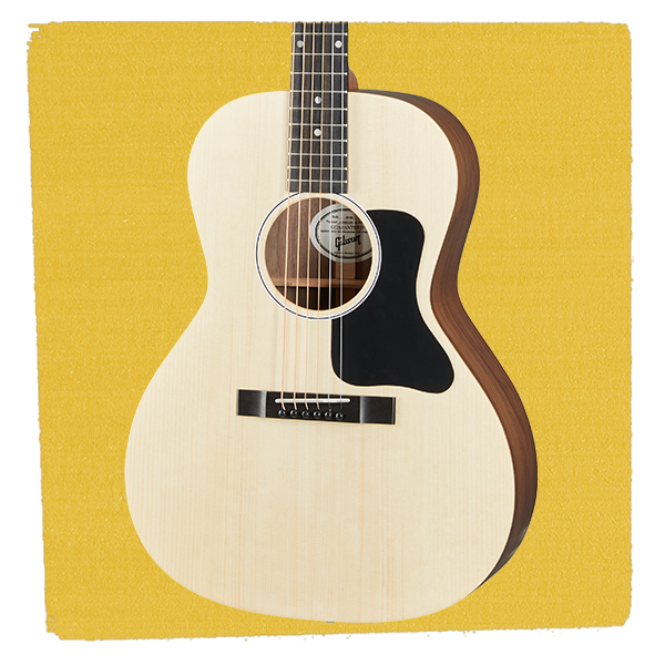 Gibson Generation Collection G-00