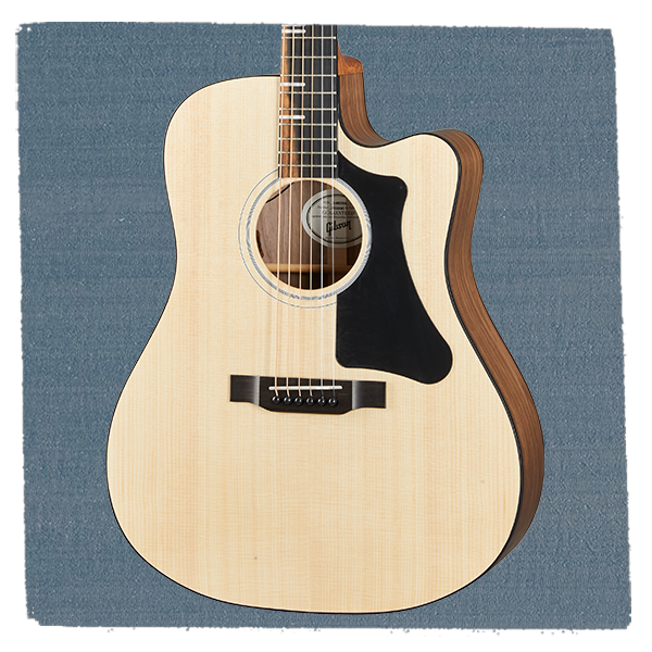 Gibson Generation Collection G-Writer