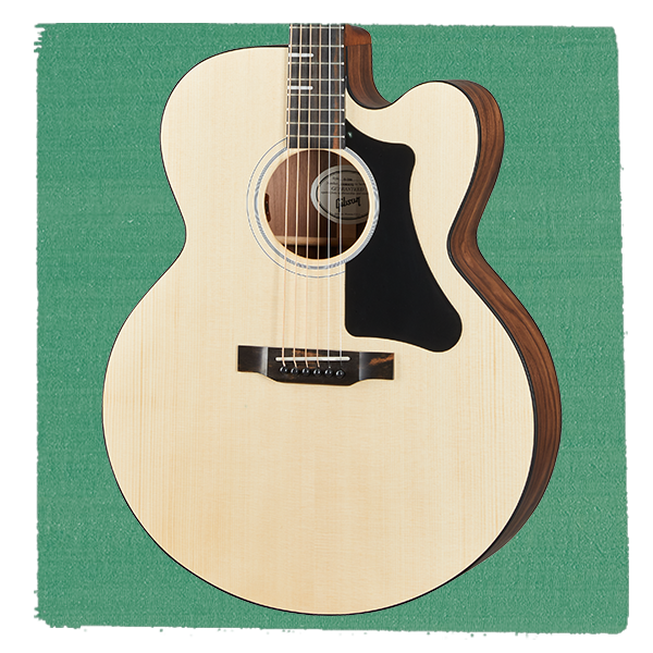 Gibson Generation Collection G-200