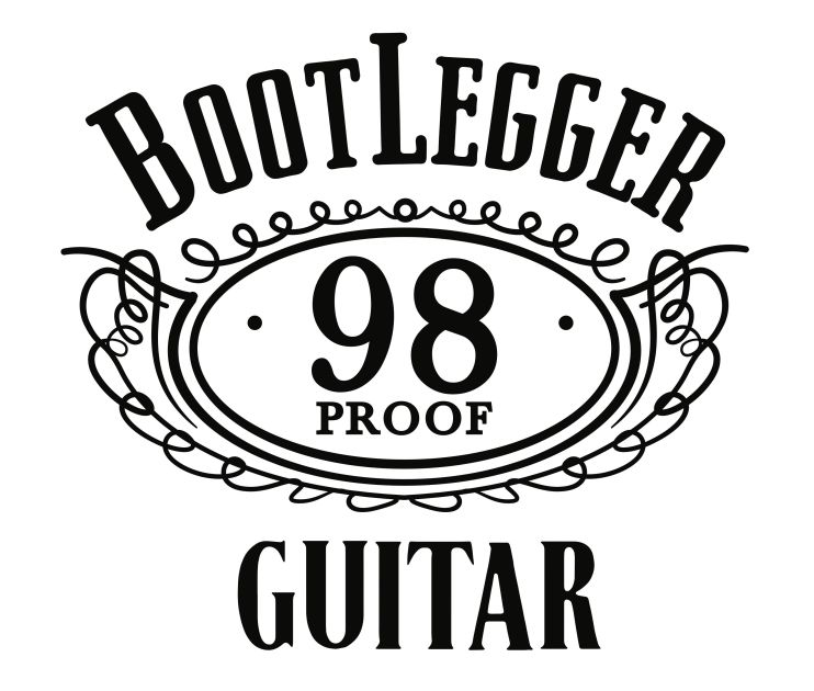 Bootlegger Guitar Boutique Builder Electric Guitars And Tube Amps