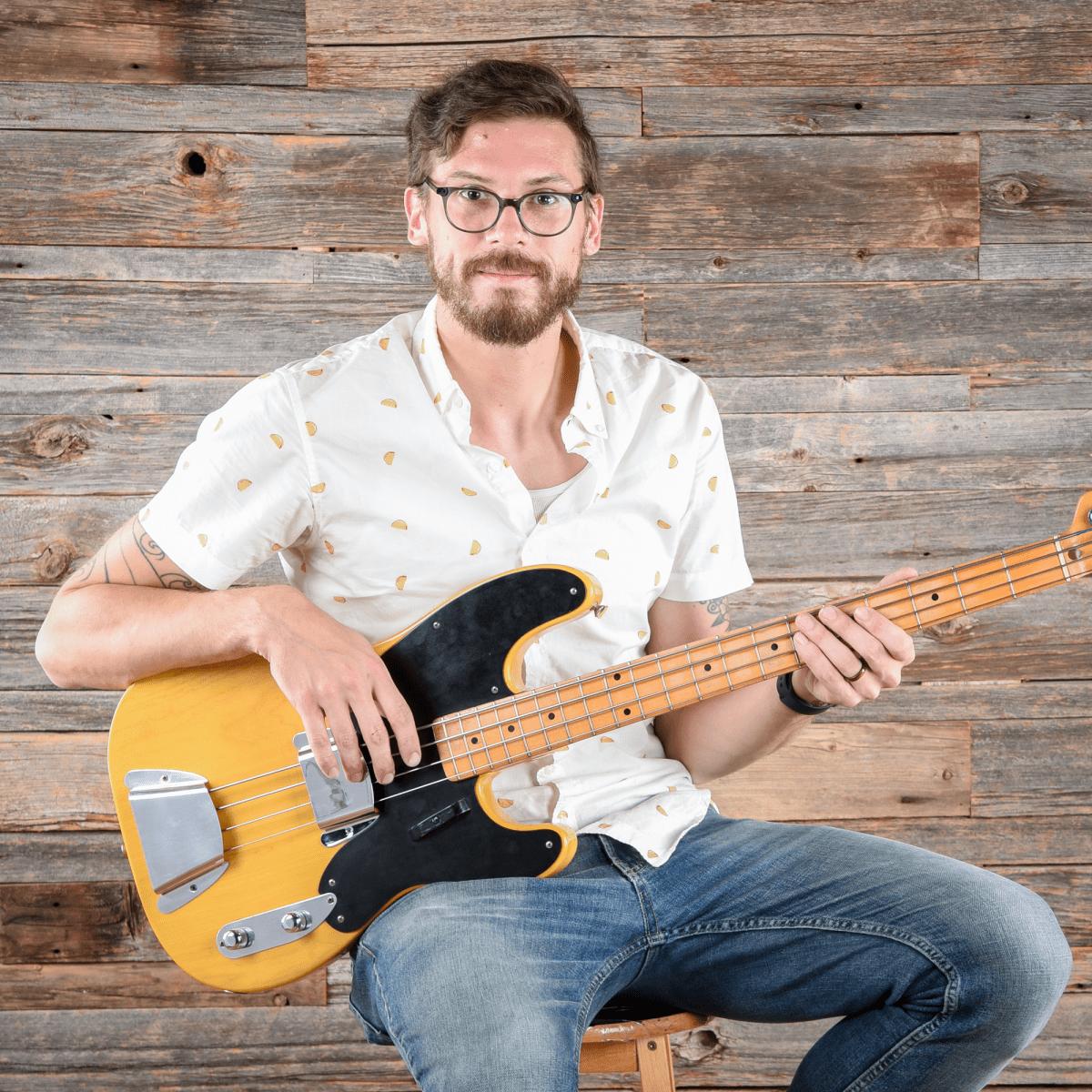 Slap Da Bass WOMENS T-SHIRT Strings Guitar Instrument Band Funny birthday gift