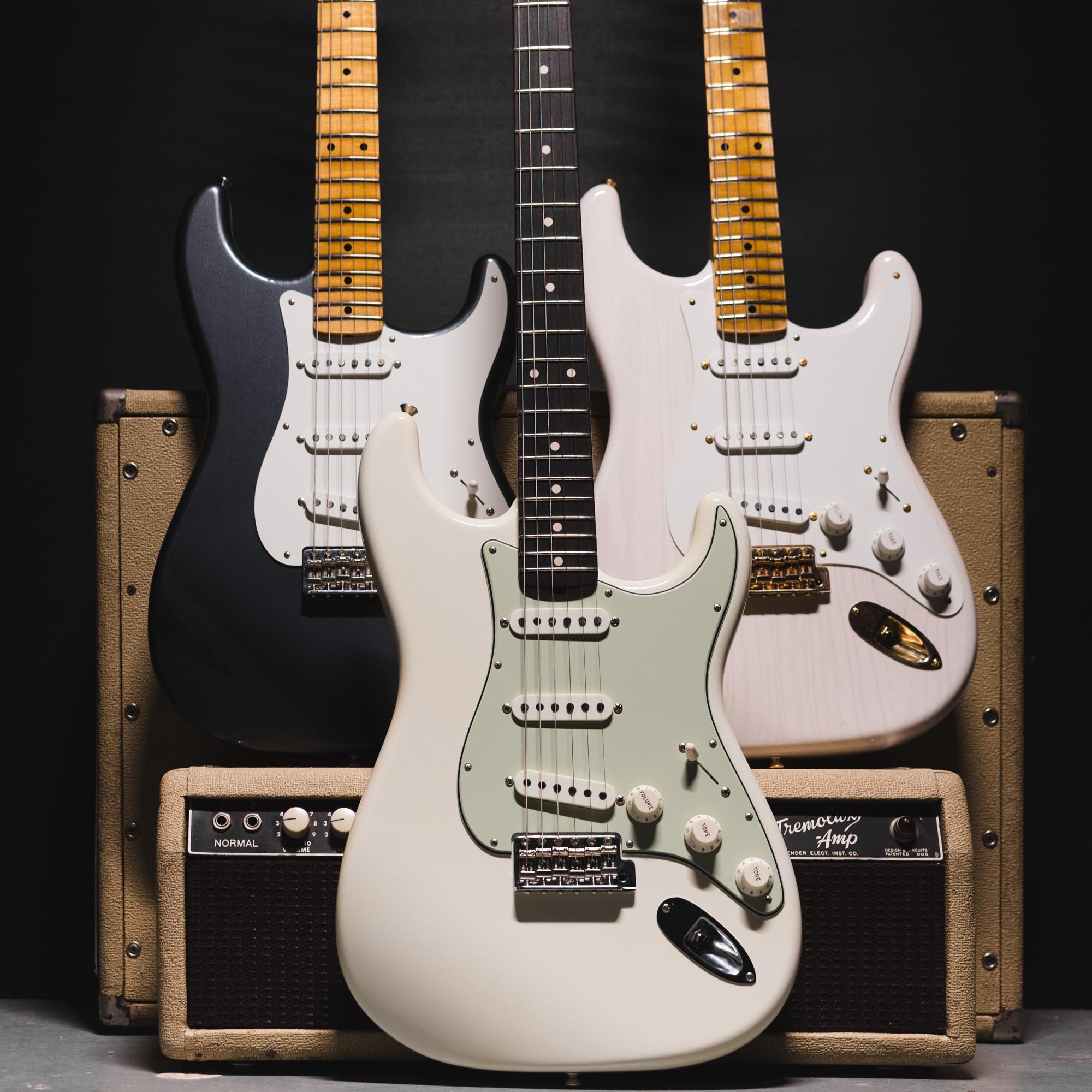 Wondrous Cme Spec Fender Custom Shop Guitars Wiring Cloud Hisonuggs Outletorg
