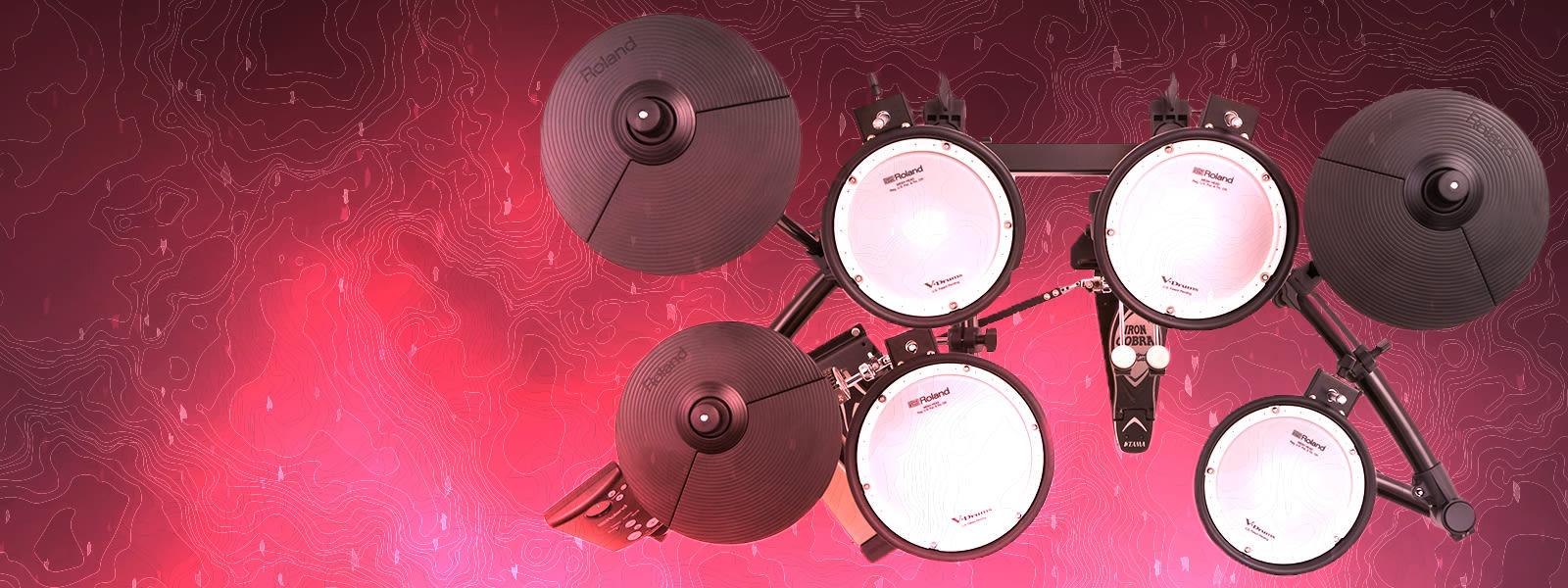 Chicago Music Exchange Way Fender Switch Wiring Help Telecaster Guitar Forum Roland Td 1dmk V Drums