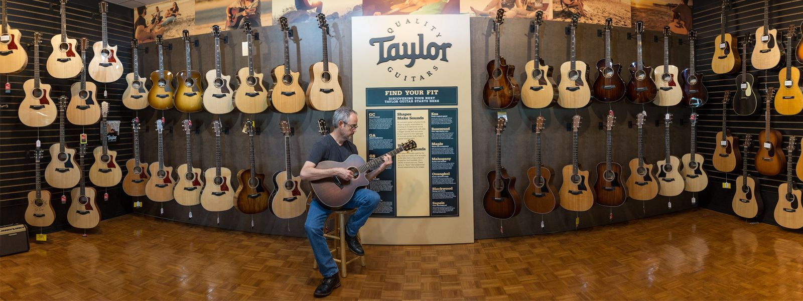 Home Taylor Guitar Wiring Diagram Acoustic Guitars