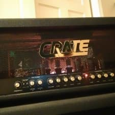 crate vintage club 20 manual