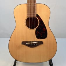 Listings similar to oahu publishing co squareneck guitar for Yamaha jr1 vs jr2