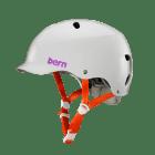 Bern  Lenox EPS Summer Ivory