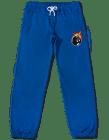 The Hundreds Club Sweatpants Blue