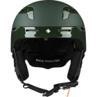 Sweet Protection Switcher MIPS Helmet Highland Green