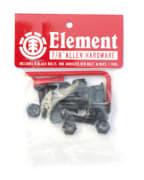 ELEMENT ALLEN HDWR 7-8 INCH