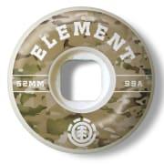 ELEMENT CAMO GRIFFIN 52MM Multi