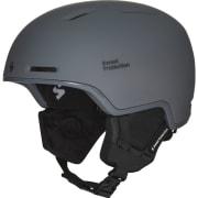 Sweet Protection Looper Helmet Matte Nardo Gray